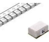 Generátor: OCXO 38,88MHz SMD 3,3V -40÷85°C 9,5x14,4x6,5mm