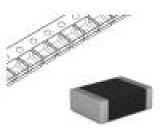 Kondenzátor keramický MLCC 330nF 100V X7R ±10% SMD 1812