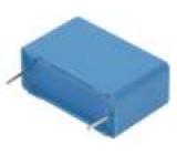 Kondenzátor polypropylénový X2 680nF 22,5mm ±10% Montáž: THT