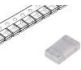Kondenzátor keramický 100nF 50V X7R ±10% SMD 0805