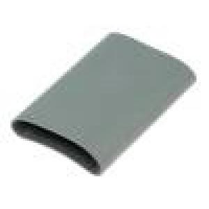 Tepelně vodivá podložka: silikonová TO247 -60÷180°C