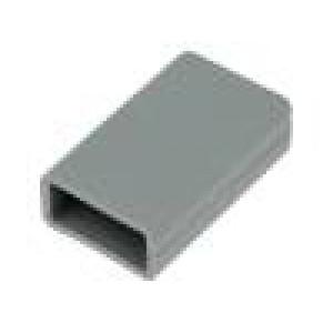 Izolační návlek TO220 0,96K/W 1,22W/mK 0,9mm UL94V-0 15kV