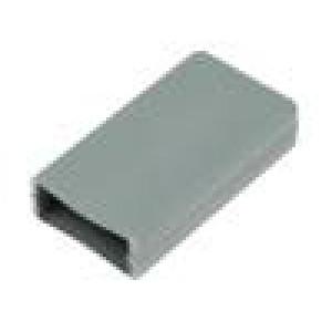 Izolační návlek TO220 0,4K/W 1,22W/mK 0,3mm UL94V-0 10kV