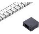 LD-BZEL-T42-1004 Akustický měnič: elektromagnetický bzučák SMD 2700Hz 100mA