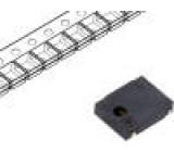 LD-BZEL-T52-1411 Akustický měnič: elektromagnetický bzučák SMD 2730Hz 80mA