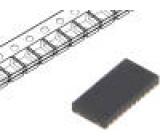 LTC4089EDJCPBF Integrovaný obvod: USB power port controller DFN22 3,6÷36V