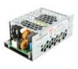 Zdroj spínaný 121,5W 113÷370VDC 80÷264VAC Výstupy:1 27VDC