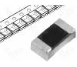 Rezistor: thick film SMD 0402 680kΩ 63mW ±1% -55÷155°C