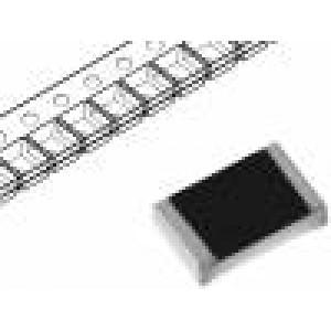 Rezistor: thick film měřicí SMD 0805 470mΩ 0,125W ±1%
