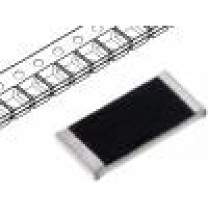 Rezistor: měřicí SMD 2512 8mΩ 3W ±1% -55÷170°C 75ppm/°C
