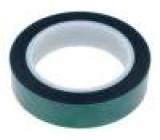 Knot: izolační W:25mm L:66m D:0,06mm Použití: izolace, ochrana