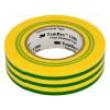 Knot: elektroizolační W:19mm L:20m D:0,13mm 125% max.90°C