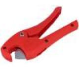 Řezačka elektrotechnika, hydraulika, pneumatika 195mm