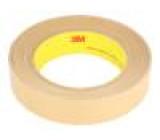 Knot: elektricky vodivá W:25mm L:33m D:150um -40÷85°C