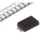 PMEG4050EP.115 Dioda usměrňovací Schottky 40V 5A SOD128