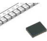 Nabíječka baterií Uvst:4,95÷32V Ivýst:2A DFN12