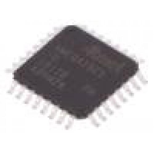 Microchip PIC18F46J50-I Pt 8bit Pic Mikrokontoller 48MHz 64 Kb Flash