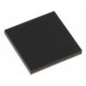 SAMD20J16A-MU Mikrokontrolér ARM Cortex M0 SRAM:8kB Flash:64kB QFN64 48MHz