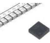 BGT24LTR11 Integrovaný obvod: transceiver TSNP16 -40÷85°C 3,2÷3,4V
