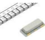 Rezonátor: keramický 16MHz SMD 3,2x1,3x0,9mm ±0,5% -40÷125°C