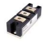 Jedna dioda Urmax:1,6kV Ifmax:171A BG-PB34-1 Ufmax:1,26V