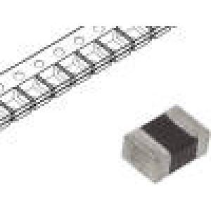 Termistor NTC 10kΩ SMD 0603 3610K 125mW ±5% -40÷150°C