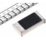 Rezistor: thick film výkonový SMD 2512 100Ω 3W ±5%