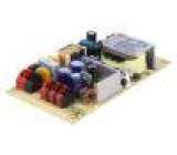 Zdroj: spínaný LED 45W 36VDC 1,25A 90÷295VAC 127÷417VDC 140g