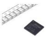 Mikrokontrolér ARM Cortex M4 Flash:1024kB VQFN64 1,71÷3,6VDC