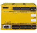 773100 Modul: programovatelný automat PLC Řada: PNOZ m1p Vstupy:20