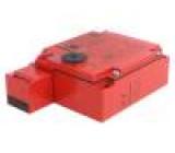 XCSE8311 Modul: bezpečnostní relé Řada: PREVENTA -25÷40°C IP67 24VDC