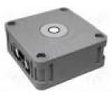 Čidlo: ultrazvukové Dosah:30÷500mm PNP / NO / NC -25÷70°C
