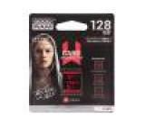 Paměťová karta IRDM SD XC 128GB Čtení: 280MB/s Zápis: 95MB/s