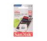 Paměťová karta Android,UHS-I SD XC Micro 64GB