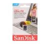 Pendrive USB 3.0 32GB 130MB/s ULTRA FIT