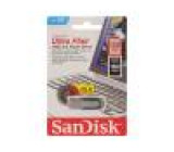 Pendrive USB 3.0 128GB 150MB/s ULTRA FLAIR