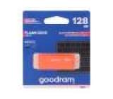 Pendrive USB 3.0 128GB Čtení: 60MB/s Zápis: 20MB/s