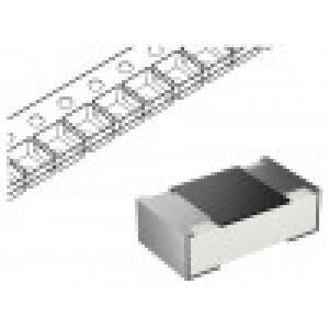 Rezistor: thick film SMD 0805 13Ω 125mW -55÷125°C 200ppm/°C