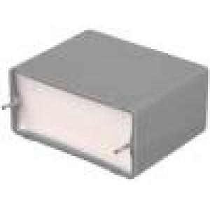 BFC233920225 Kondenzátor X2,polypropylénový 2,2uF 310V 27,5mm montáž THT
