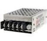 Zdroj spínaný 19,8W 3,3VDC 6A 88-264VAC 125-373VDC 200g