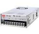 Zdroj spínaný 181,5W 3,3VDC 55A 88-264VAC 124-370VDC 1,1kg
