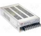 Zdroj spínaný 150W 12VDC 12,5A 88-264VAC 124-370VDC 1,1kg