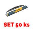 standardní stěrač Elta VisionPro 18