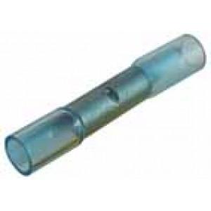 spojka kruhová smršťovací modrá - 1,5 - 2,5