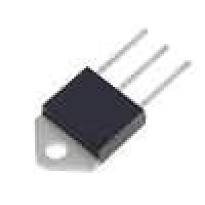 BTW68/800 Tyristor 800V 30A 50mA TOP3