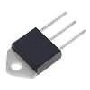 BTW69-200RG Tyristor 200V 50A TOP3