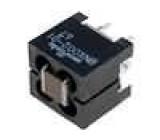 Filtr odrušovací širokopásmový montáž THT 10A -30-85°C 50VDC