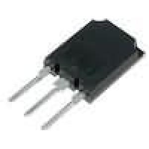 IRFPS37N50APBF Tranzistor unipolární N-MOSFET 500V 36A 446W SUPER247