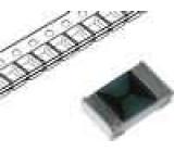 Pojistka tavná velmi rychlá 1,5A 32V SMD Pouz:0805