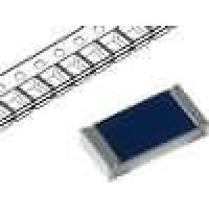 Pojistka tavná velmi rychlá 3,5A 63V SMD Pouz:1206
